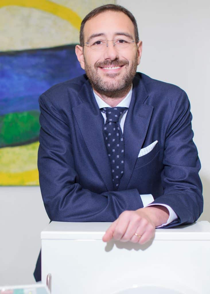 Paolo Neri   Continolo & Partners