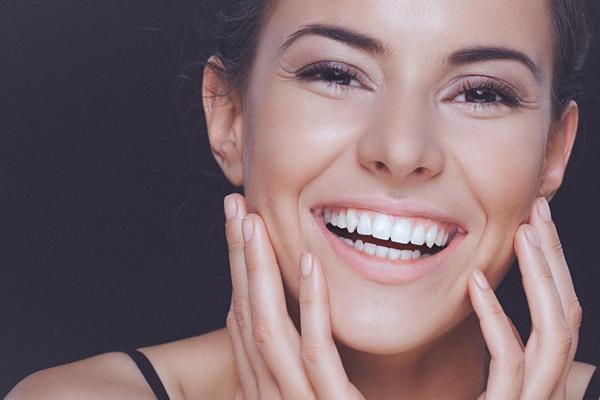 Estetica Dentale   Continolo & Partners